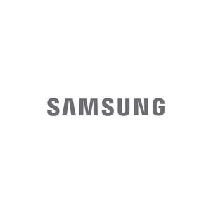 Logo-25-Samsung.jpg