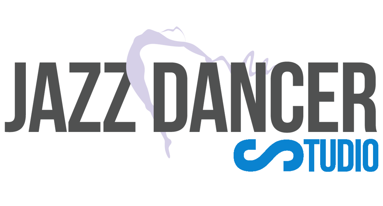 Jazz Dancer Studio