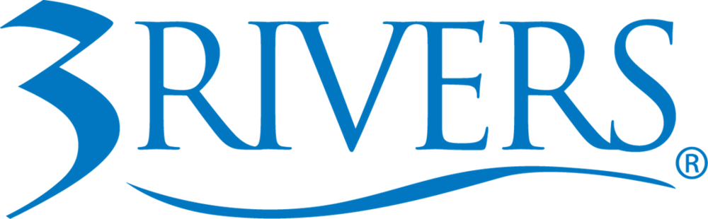 Blue Logo R.png
