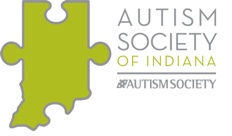 ASI is the leading resource in Indiana for connecting people who live with autism, and those who care about them, with  resources, support, advocacy and information  tailored to their unique needs.