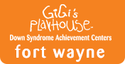 Gigi's Playhouse offers over 30 different  therapeutic and educational programs  completely free of charge.