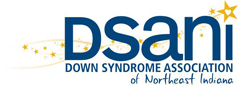 DSANI offers activities, educational seminars, and other opportunities for those with Down syndrome and their families.
