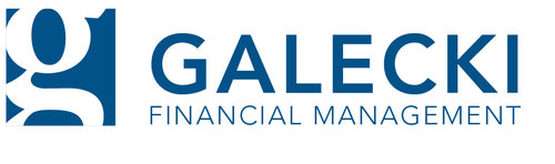 Galecki_1C_logo.jpg