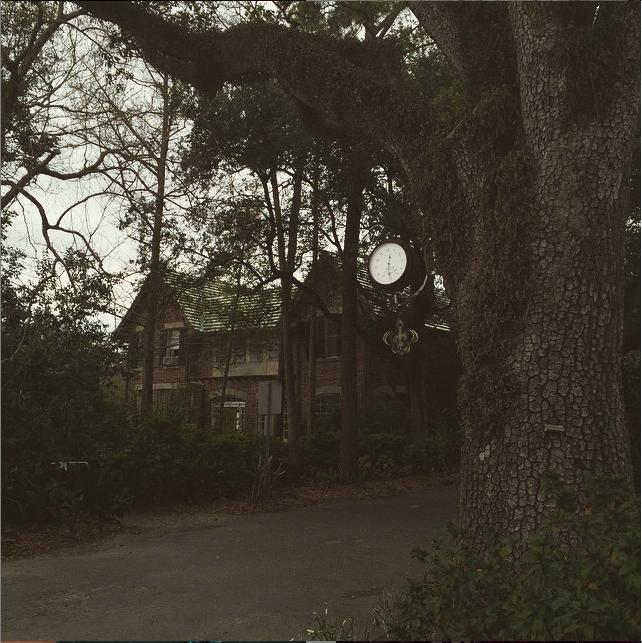New Orleans, LA | February 2015