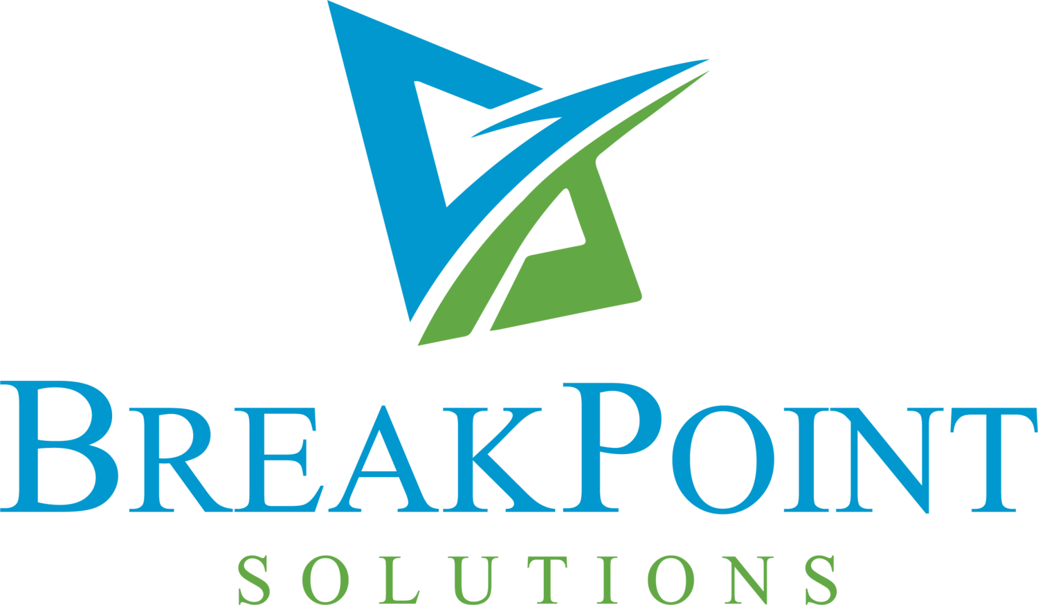 Breakpoint Solutions