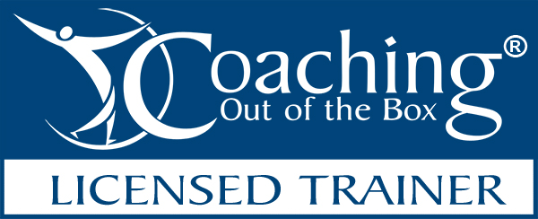 coaching-out-of-the-box-licensed-trainer-01.jpg