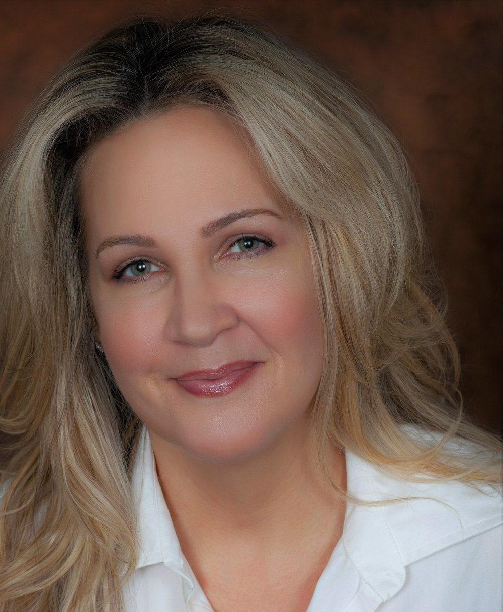 Cynthia Moffatt: CPCC, ACC
