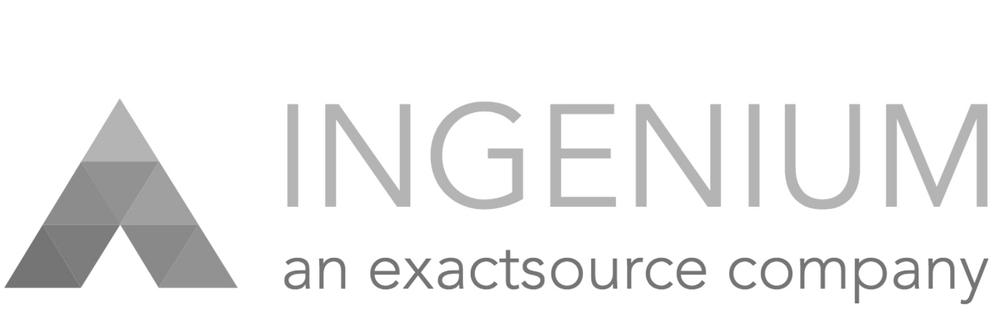 ingenium vector logo jpg bw.jpg