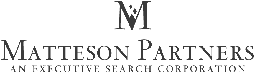 MP Blue Logo.png