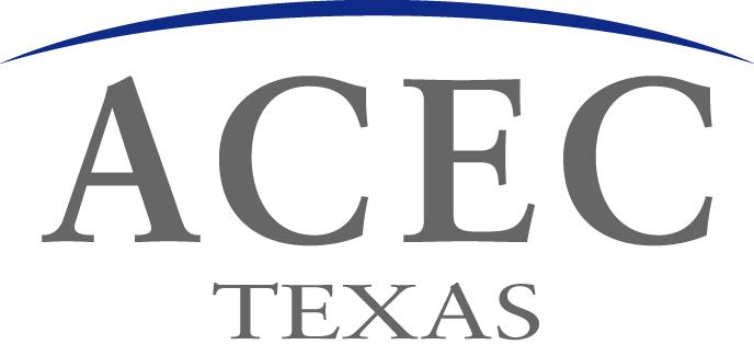 ACEC texas logo