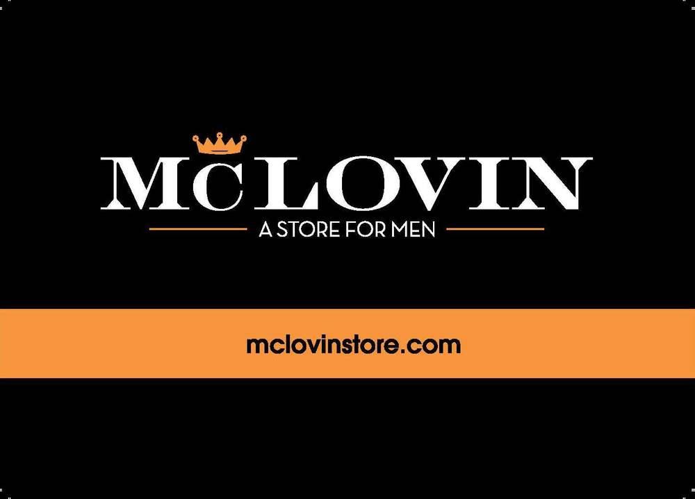 mclovin_OFW_BACK.jpg