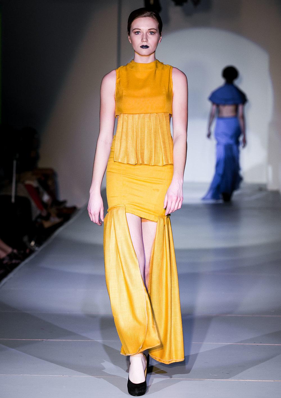Orange-Dress-Large.jpg