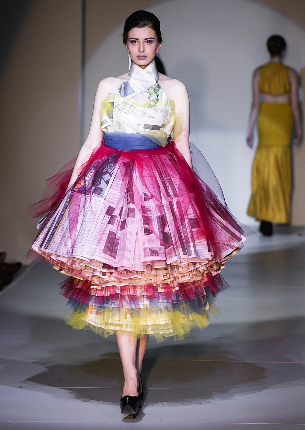 Recycled-Paper-Dress-Large.jpg