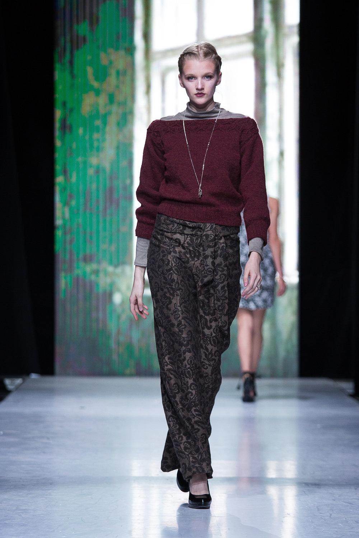 Designer Tirzah Beam