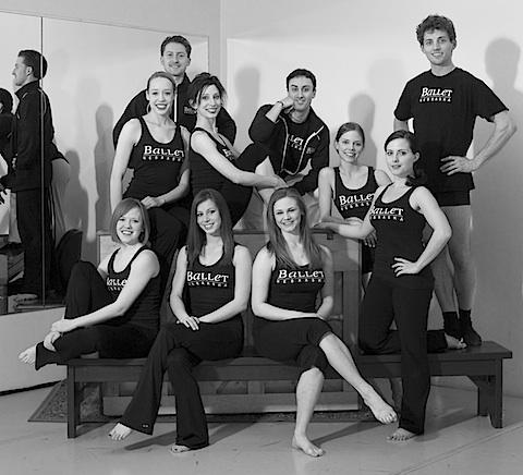 ballet neb 2.jpg