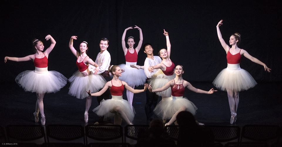 ballet neb.jpg