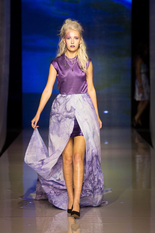 Sydney Moore