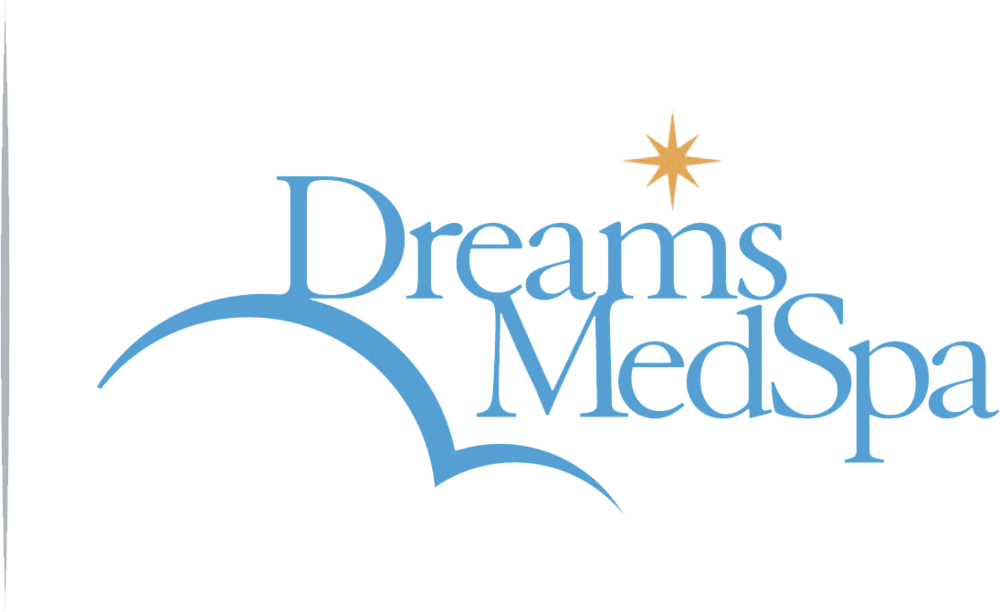 Dreams MedSpa