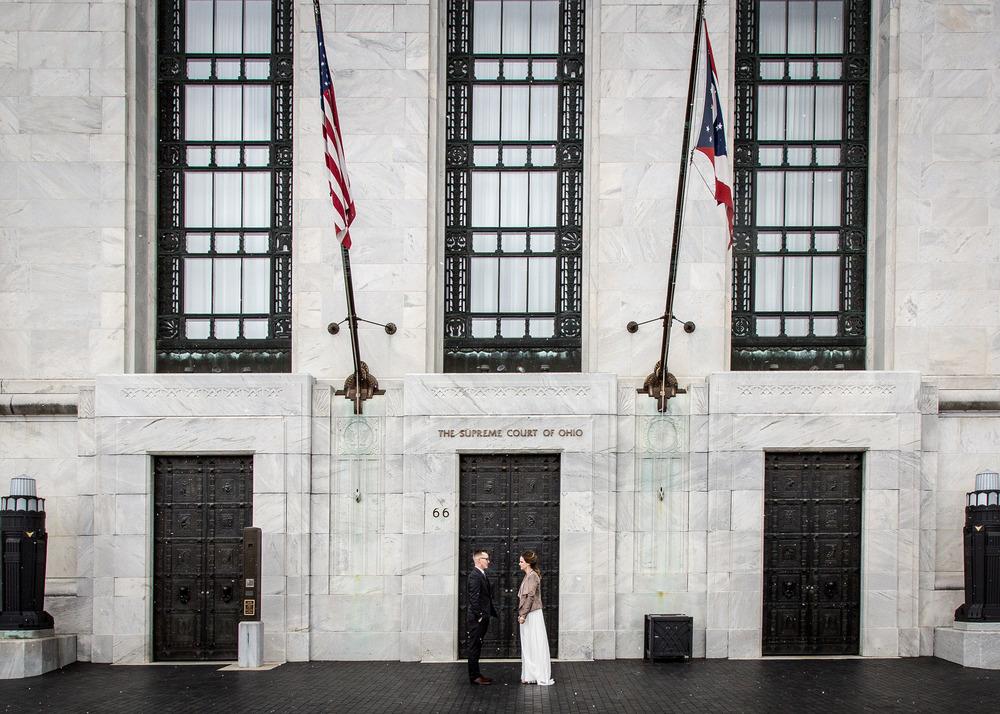 beyer_wedding_5x723.jpg
