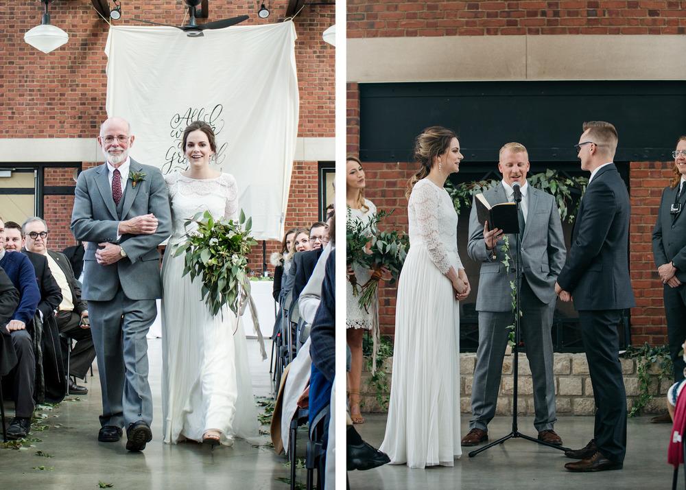 beyer_wedding_5x730.jpg