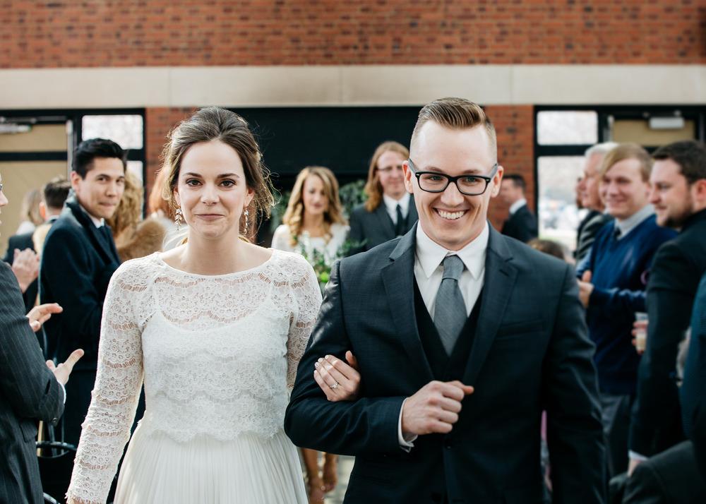 beyer_wedding_5x733.jpg