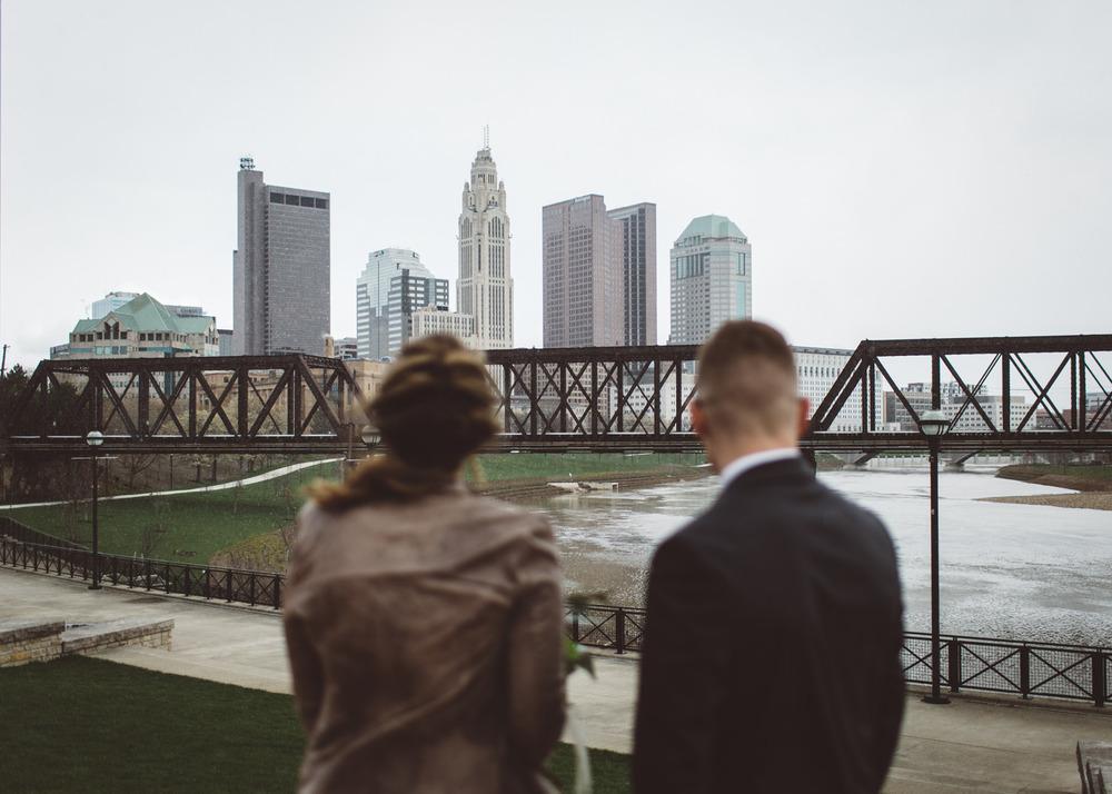 beyer_wedding_5x739.jpg