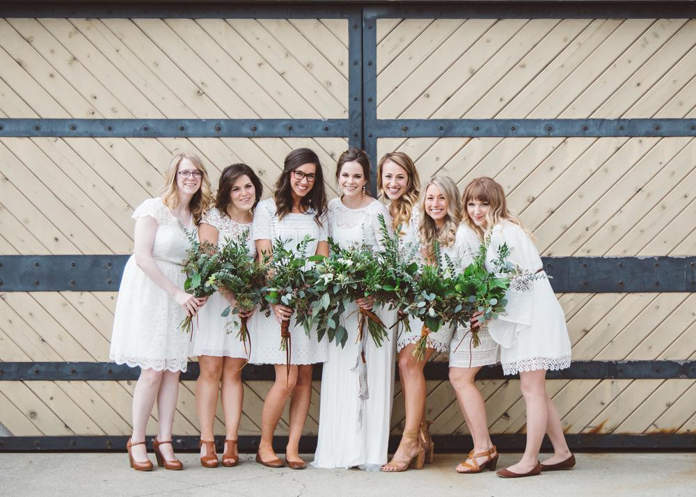 beyer_wedding_5x743.jpg