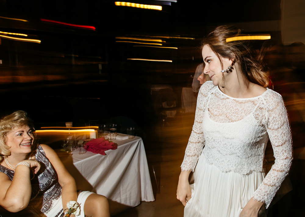 beyer_wedding_5x775.jpg