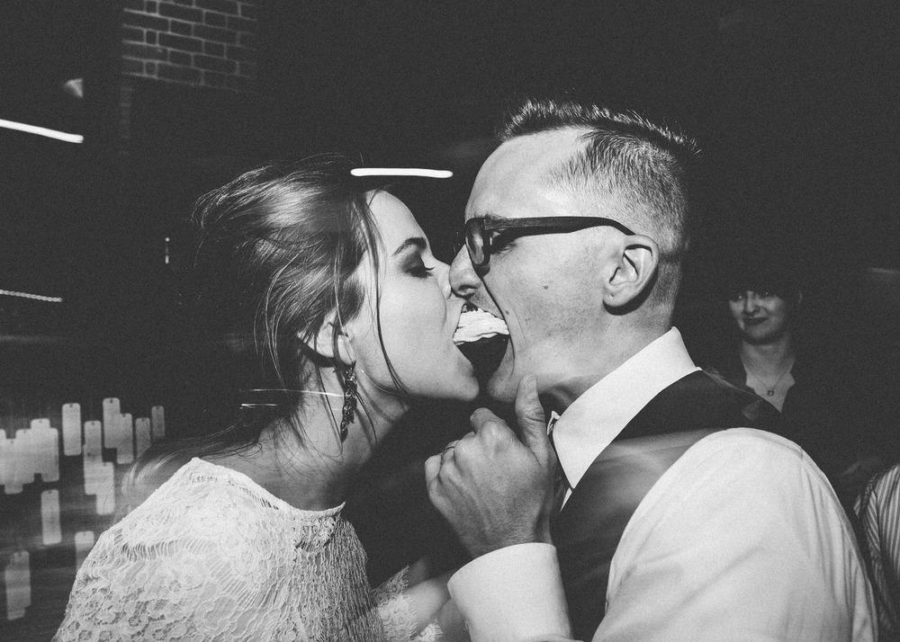 beyer_wedding_5x776.jpg