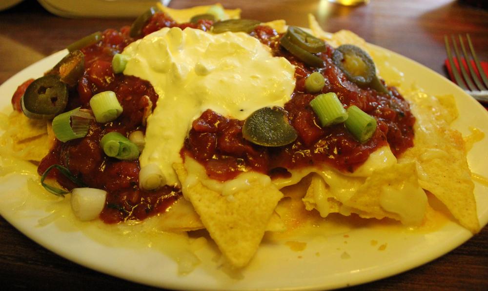kettlebridge-nachos