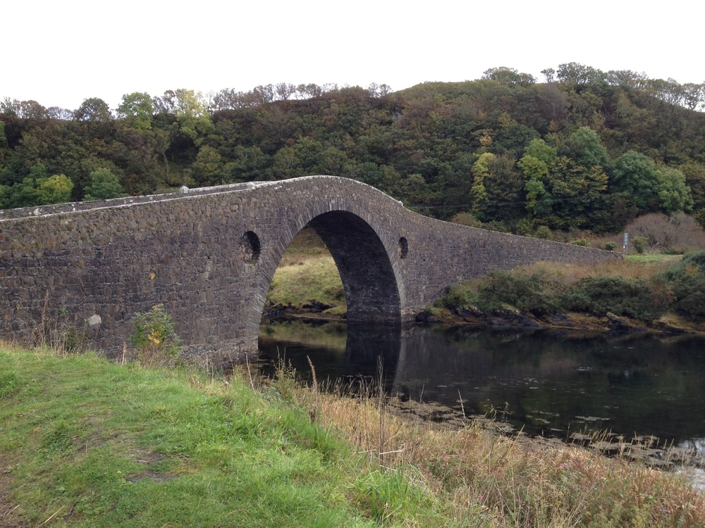 bridge-over-atlantic