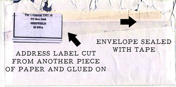 new-marked-envelope