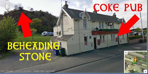 coke-pub