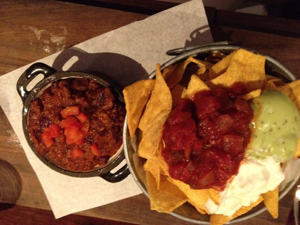 twickenham-nachos