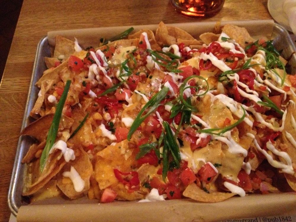 las-vegas-nachos