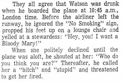 ibm-stewardess.JPG