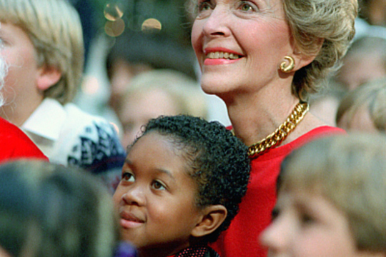 NANCY_REAGAN__THE_ROLE_OF_A_LIFETIME_12841995.jpg