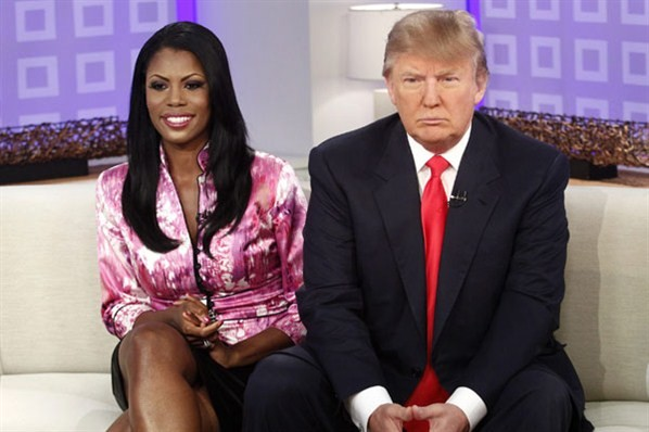 vibe-omarosa-fired-compressed.jpg