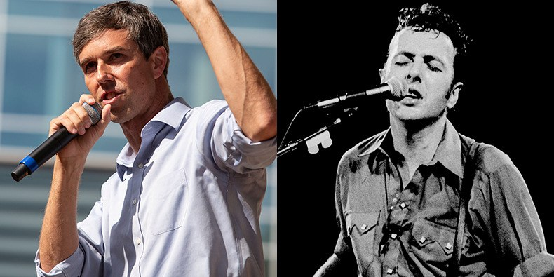 Beto O'Rourke and Joe Strummer.png