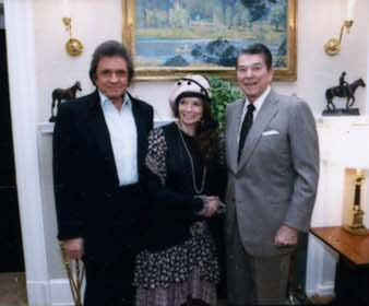 reagan-johnny-cash.jpg