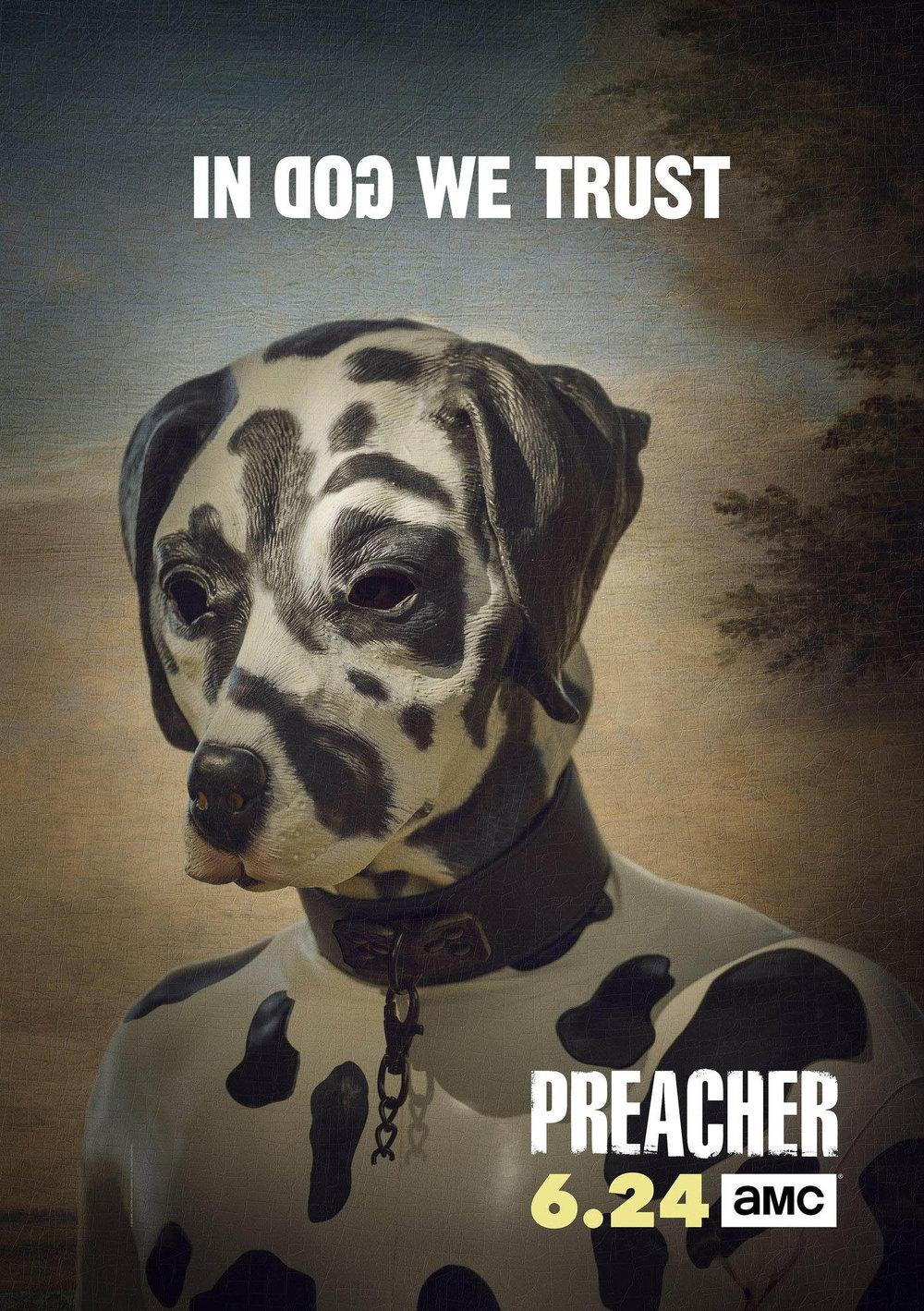 preacher-season-3-promotional-poster_FULL.jpg