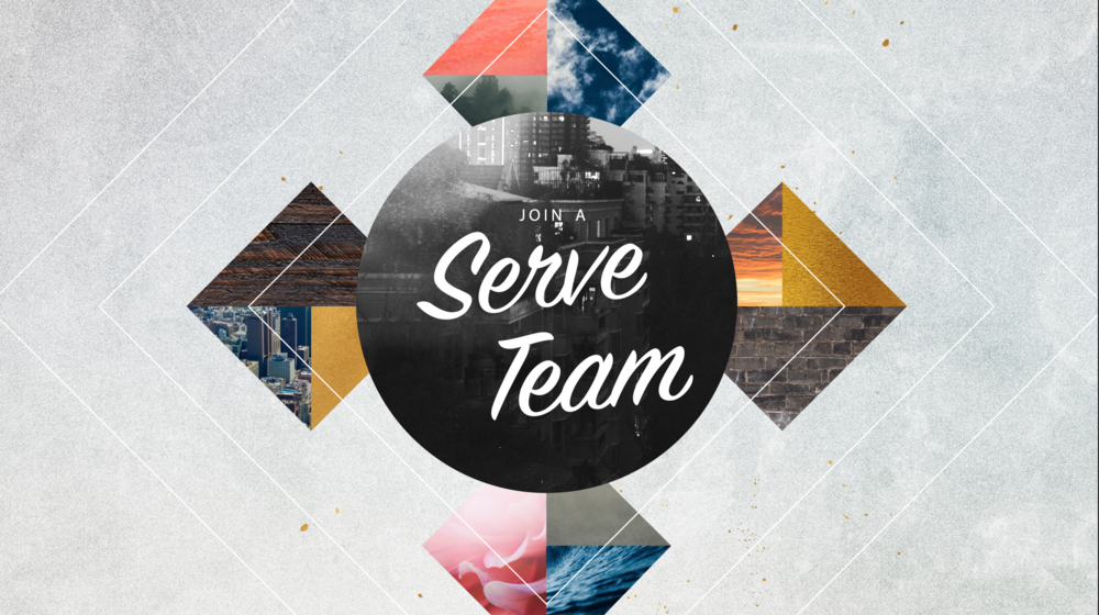 Join a Serve Team.png