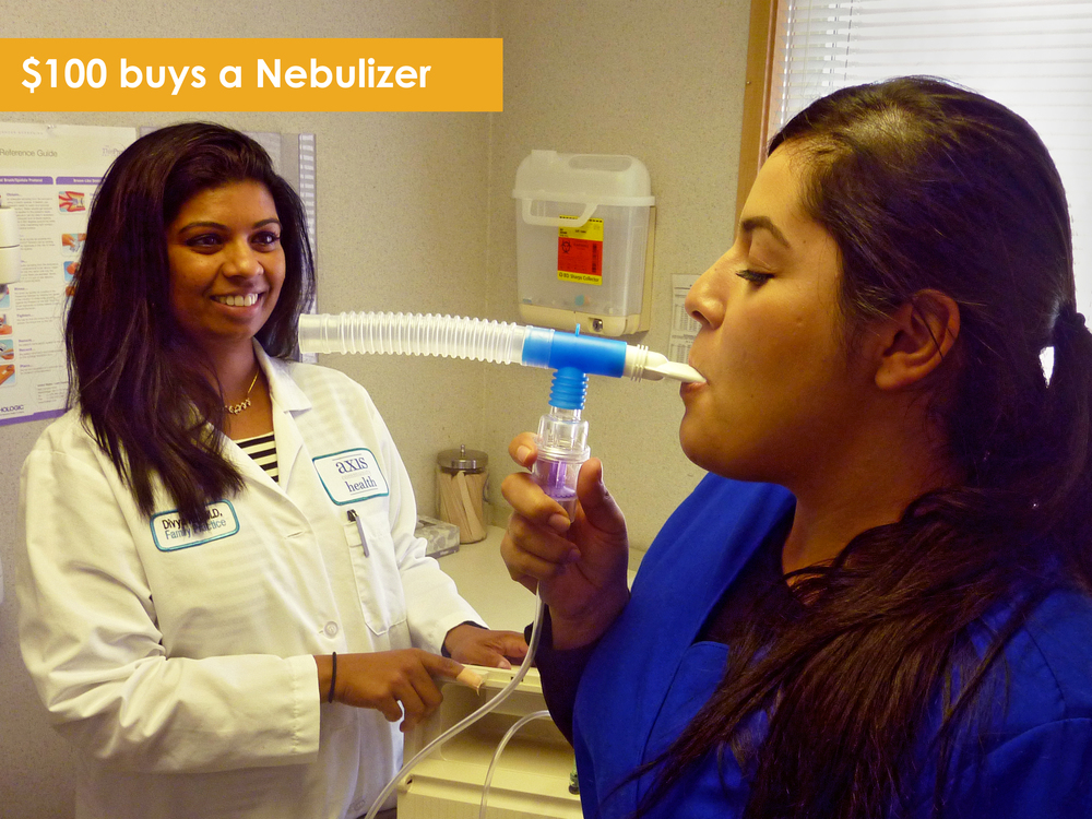nebulizer1.jpg