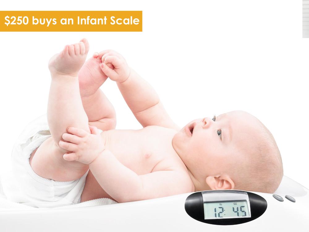 infantscale1.jpg