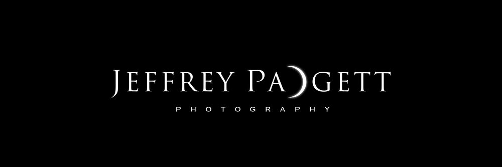 Jeffrey Padgett Photography