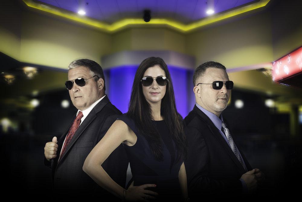 BestBet Poker Show