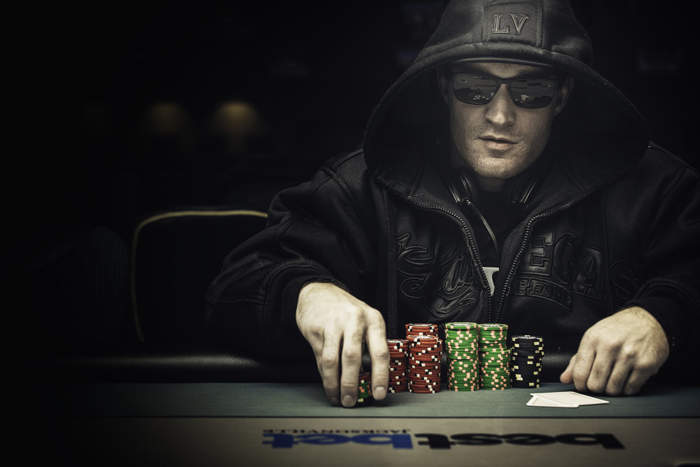 PokerPlayer1BlankAdd.jpg