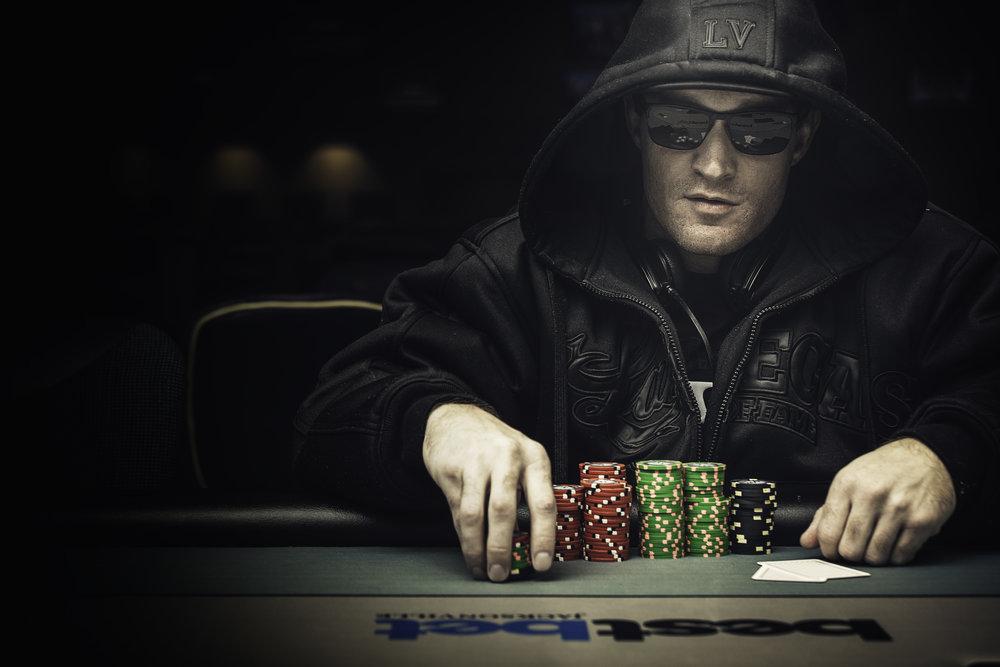 PokerPlayer1BlankAdd.jpg