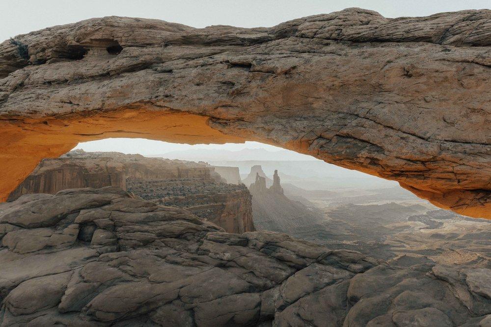 Canyonlands-3.jpg