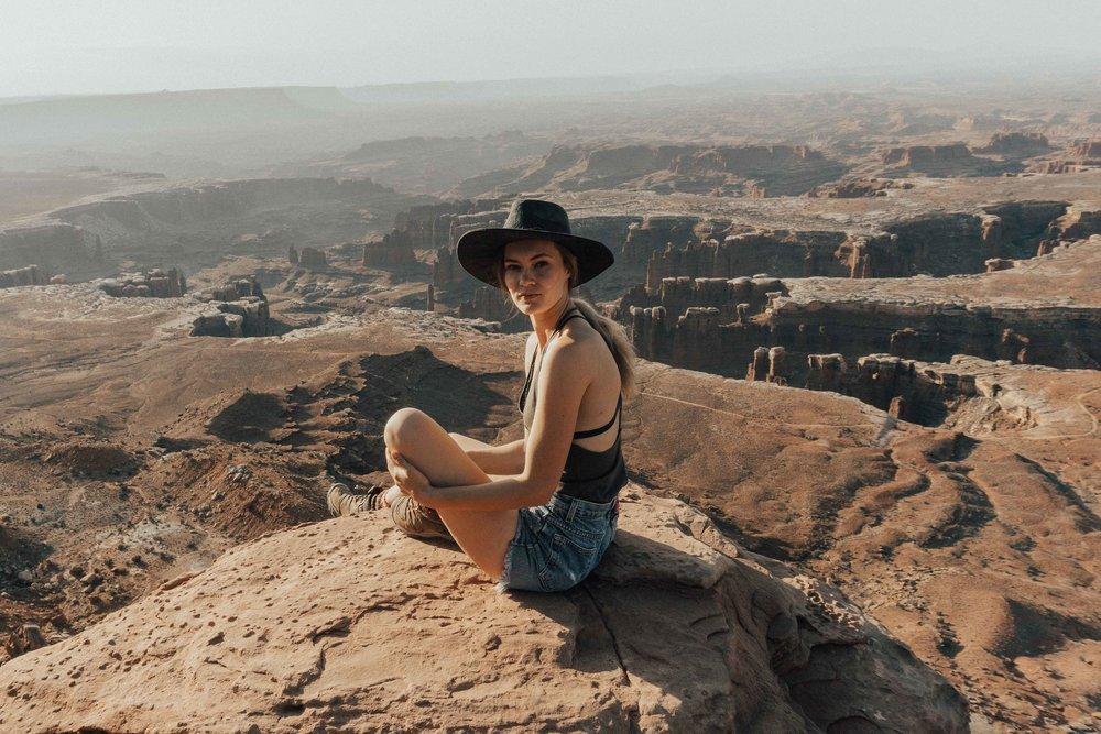 Canyonlands-11.jpg